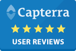 capterra_badge