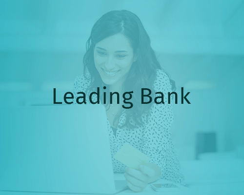 A Leading Indian Bank reduces pre-delinquency campaign cost by 35% using ML-based analytics