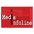 Media-Infoline